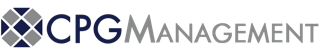 Chicago Property Management Company Logo