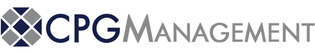 Chicago Property Management Company Retina Logo